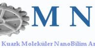 Kuark Moleküler NanoBilim Araştırma Grubu'nun (KuarkMNB) yeni dönem (3.dönem) çalışmaları devam ediyor. Bu çalışmalar çerçevesinde iki proje ile devam edilecek: Güneş hücrelerinin geliştirilmesinde nanoteknolojinin rolü ve grafenin gelecekteki teknolojik uygulamaları....