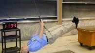 """Kuark Bilim Topluluğu Fizik Çalışma Grubu tarafından yürütülen """"MIT Fizik Dersleri"""" projesinin çalışması 5 Ocak 2013 tarihinde Kuark Bilim Topluluğu'nun Youtube kanalında ve web sitesinde yayınlandı. Dünyaca ünlü MIT'nin açık..."""