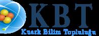 Kuark Bilim Topluluğu'nun 2010 yılından beri aktif olarak çalışmalarını sürdüren KBT Fizik Çalışma Grubu içerisinde yeni aktif edilen 'popüler bilim yayın grubu'nda topluluk faaliyetlerimize katılmak üzere yeni çalışma arkadaşları arıyoruz....