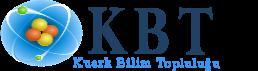 Kuark Bilim Topluluğu'nun 2010 yılından beri aktif olarak çalışmalarını sürdüren KBT Fizik Çalışma Grubu içerisinde yeni aktif edilen 'popüler bilim yayın grubu'nda topluluk faaliyetlerimize katılmak üzere yeni çalışma arkadaşları arıyoruz. […]